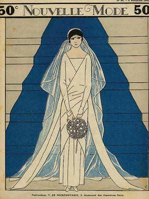Product Reviews: Evan Picone Women's Art Deco Twin Print Dress