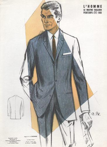 1960 fashion for women