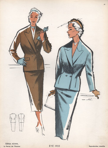 1950s Gloves, Handbags, and Jewelry