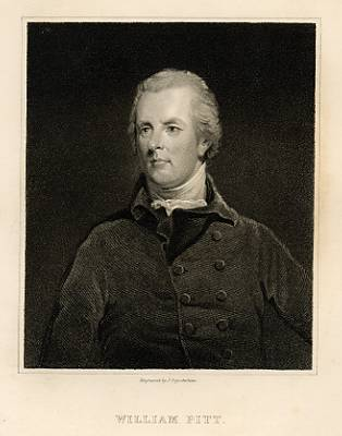 the significance of william pitt in reforming Definition of pitt, william in the definitionsnet dictionary and sinking fund were unsound he failed to appreciate the problems presented by the growth of the factory system, or to manage ireland with any success on the outbreak of the french revolution he failed to understand its significance, did.